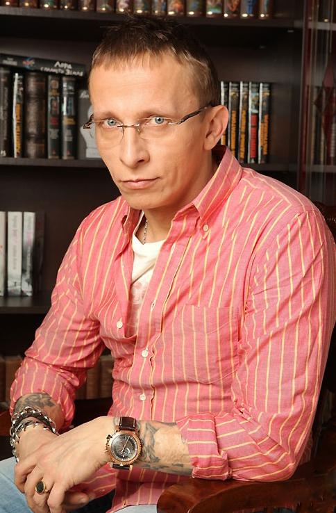 Какие часы носят звезды русского шоу-бизнеса