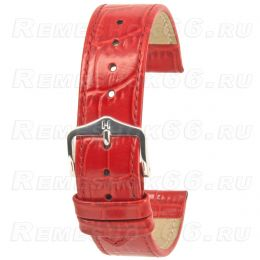 Ремешок HIRSCH Louisianalook 034271-20-2-20