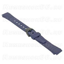 Ремешок Casio 10096112