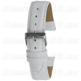 Ремешок Stailer Croco Grain 1040-2211