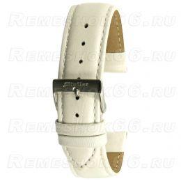 Ремешок Stailer Calf Leather 2010-2401