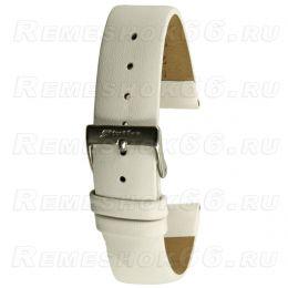 Ремешок Stailer Calf Leather 2020-2201