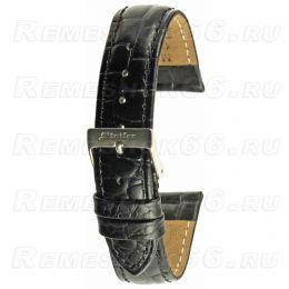 Ремешок Stailer Premium Comfort Line 2491-2611