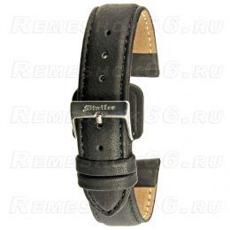 Ремешок Stailer Calf Leather 2091-2201