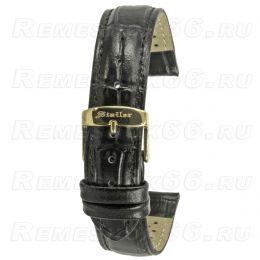 Ремешок Stailer Premium Comfort Line 2421-2611
