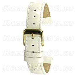 Ремешок Stailer Premium Elegance Line 2920-2011