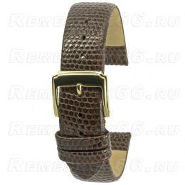 Ремешок Stailer Premium Elegance Line 2972-1401