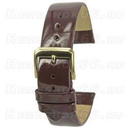 Ремешок Stailer Premium Elegance Line 2993-2201