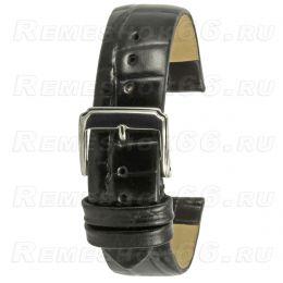 Ремешок Stailer Premium Elegance Line 3021-1401