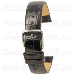 Ремешок Stailer Premium Elegance Line 3041-1201