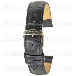 Ремешок Stailer Premium Chrono Line 3257-2011