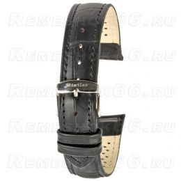 Ремешок Stailer Premium Comfort Line 2461-1811