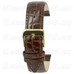 Ремешок BOZZA 1670-02245/20