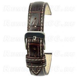 Ремешок BOZZA 1685-02202/18