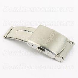 Оригинальная застёжка  для браслета CERTINA C631008230