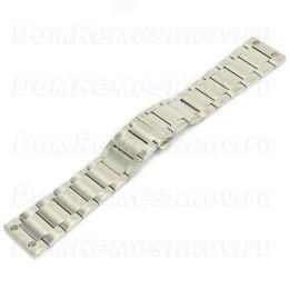 Браслет для часов Calvin Klein K605.061.140