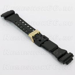 Ремешок Casio 10391028