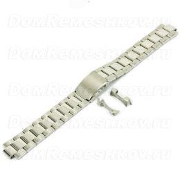 Браслет для наручных часов CASIO 10350271