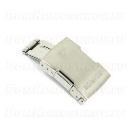 Оригинальная застёжка  для браслета CASIO 10362088