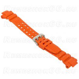 Ремешок Casio 10370830