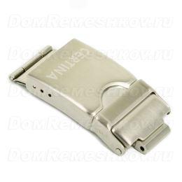 Оригинальная застёжка  для браслета CERTINA C631008075