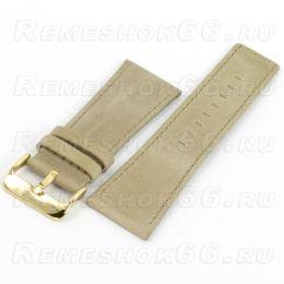 Ремешок Cover CO166 LBG