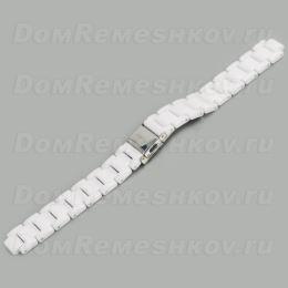 Браслет для наручных часов DKNY NY4886