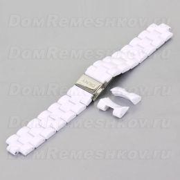 Браслет для наручных часов DKNY NY8165