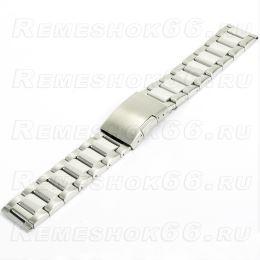 Браслет Diloy Metal 1340-22