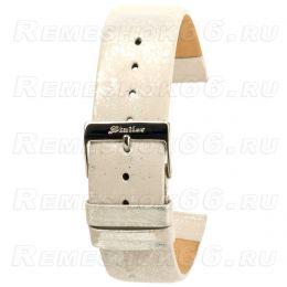 Ремешок Stailer Premium Fashion Line 3174-3201