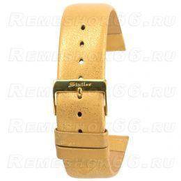Ремешок Stailer Premium Fashion Line 3179-3401