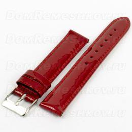 Ремешок Guess RW0092L1/red