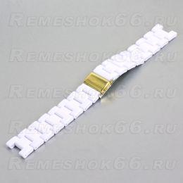 Браслет для наручных часов Guess RW12649L2