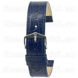 Ремешок HIRSCH Louisianalook 034270-80-2-20