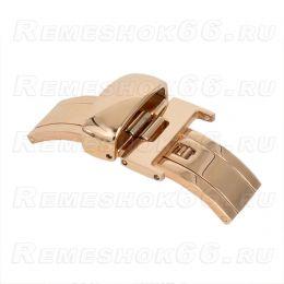 Застёжка-клипса IPR Stailer DS-0253-22
