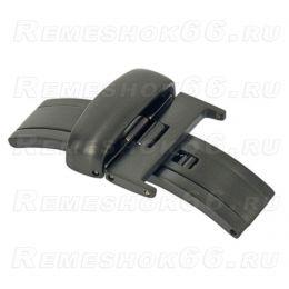 Застёжка-клипса IPB Stailer DS-0254-24