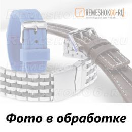 Ремешок ZRC Adaptable Bell and Ross 7432401ST