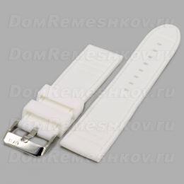 Ремешок ENE Silicon 113 MNSTR 20020909-22