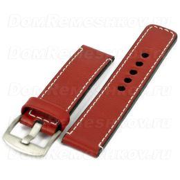 Ремешок PATTINI Mod.60 PA6011-14-20