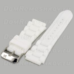 Ремешок PIERO MAGLI Waterproof Silicon 0751802309-20