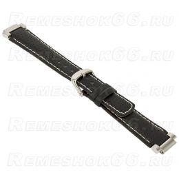 Ремешок Casio 10264111