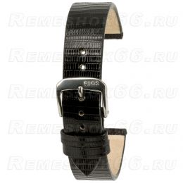 Ремешок Rios1931 Genuine Lizard 04-1320/18S