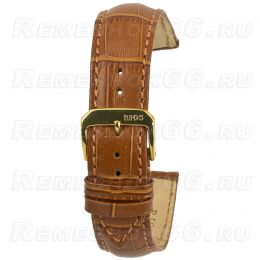 Ремешок Rios1931 Louisiana 50/2-0622/16XL