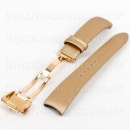 Ремешок для часов SEIKO L0CT011P0