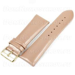 Ремешок Stailer Patent Leather 125D-2201