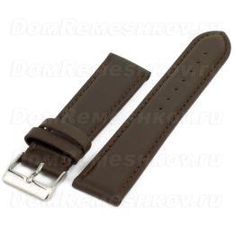 Ремешок Stailer Calf Leather 1262-2001