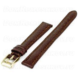 Ремешок Stailer Calf Leather 1602-1211