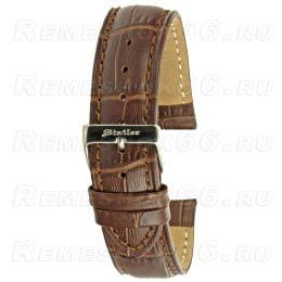 Ремешок Stailer Premium Comfort Line 2482-2411