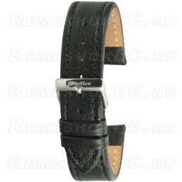 Ремешок Stailer Premium Comfort Line 2581-2611