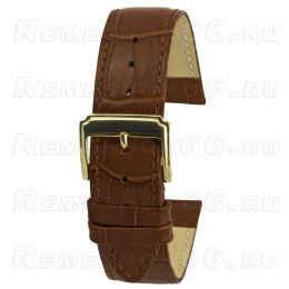 Ремешок Stailer Premium Elegance Line 286B-2411